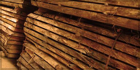 tavole in legno grezzo prodotti a d p legnami di demagistri andrea