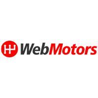 webe motors carros usados novos semi novos e motos compra e venda
