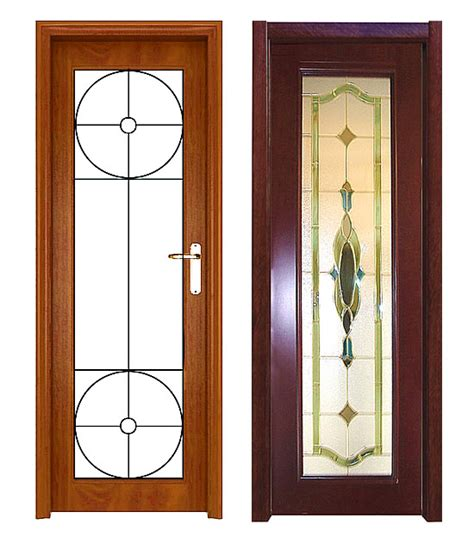 Door Designs modern homes door designs ideas new home designs latest