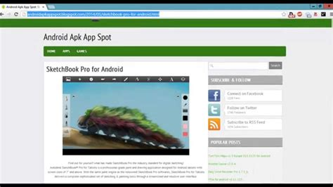 sketchbook pro paid apk sketchbook pro android free