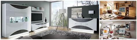 Günstige Moderne Teppiche by M 246 Bel Moderne M 246 Bel G 252 Nstig Kaufen Moderne M 246 Bel