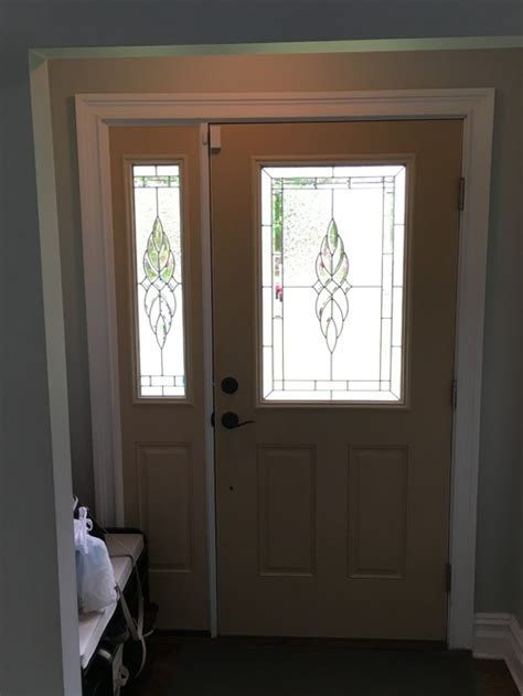 What Color Should I Paint My Front Door Miscellaneous What Color Should I Paint My Front Door Interior Decoration And Home Design