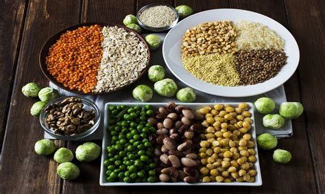 alimenti con piu proteine cibi proteici quali sono quelli pi 249 ricchi di proteine