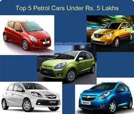 Used Cars In Bangalore Below 3 Lakhs Automatic Cars Lakhs In India Html Autos Post