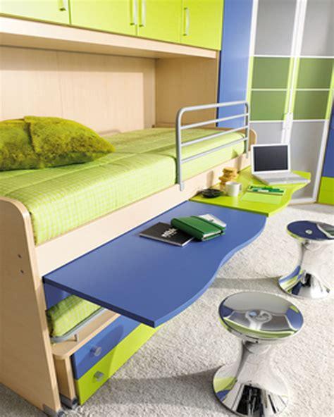 cool bedroom designs for interior design bedroom 2013 decorating ideas