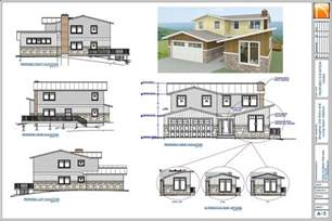 free 3d exterior home design program home design software 12cad com