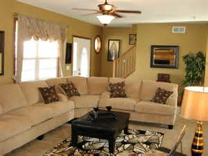 interior decorating ideas for living rooms