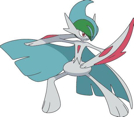 imagenes anime mega gallade mega xy anime by pokemonsketchartist on deviantart
