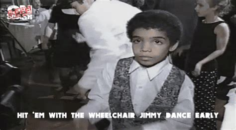 Wheelchair Jimmy Meme - wheelchair jimmy on tumblr