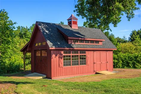 Country Garage Plans by The Story Of The Transom Dormer The Barn Yard Great