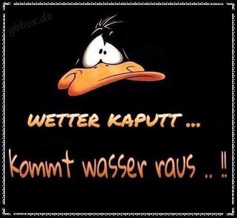 Motorradbatterie Nach 2 Jahren Kaputt by Wetter Kaputt Studio2