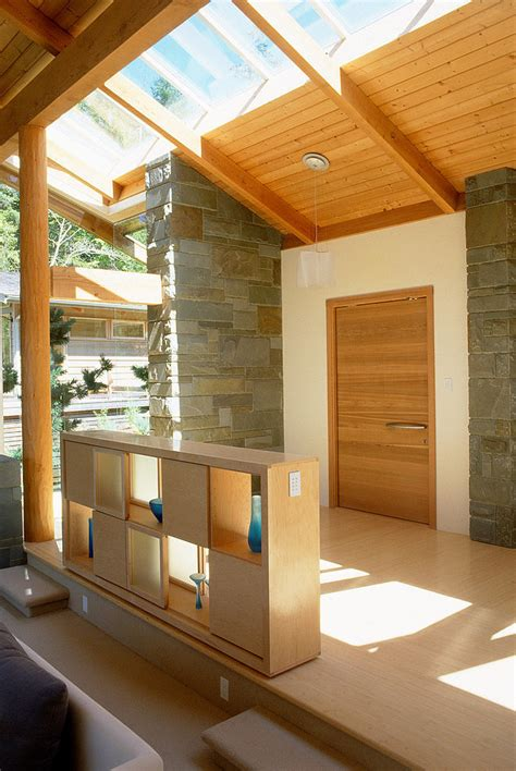 home design center salt island vacation residence by penner associates interior style decor advisor