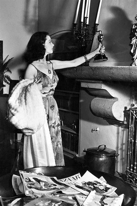 best actress oscar role for 1939 211 best oscar and other awards images on pinterest
