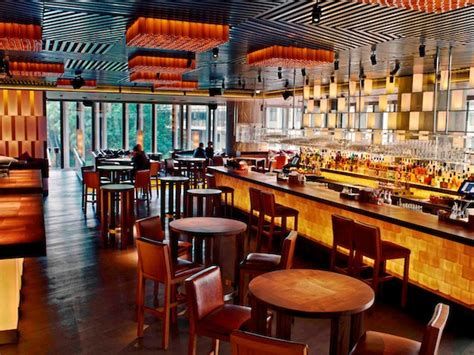 top 10 bars in hong kong top 10 new bars in hong kong for january sassy hong kong