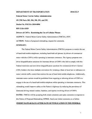 phase 1 habitat survey report template affidavit form louisiana templates fillable printable