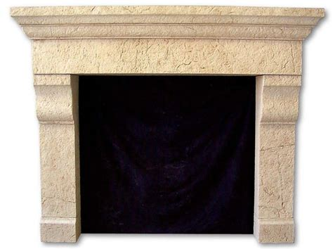 32 best cast fireplace mantels images on