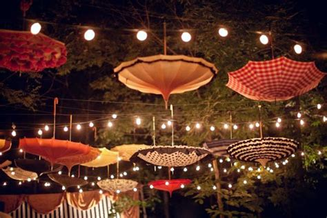 summer decoration ideas to make your own for your garden summer decoration ideas to make your own for your garden