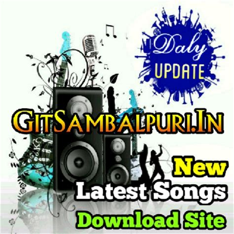 download dj wala babu remix mp3 dj wala babu sbl tadaka mix dj dipun dkl mp3