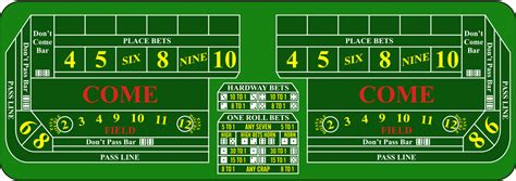 how to play online craps learn the basic rules of craps