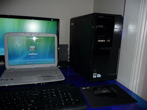 file acer aspire 4920g laptop with acer aspire m1800 desktop 20091117 jpg