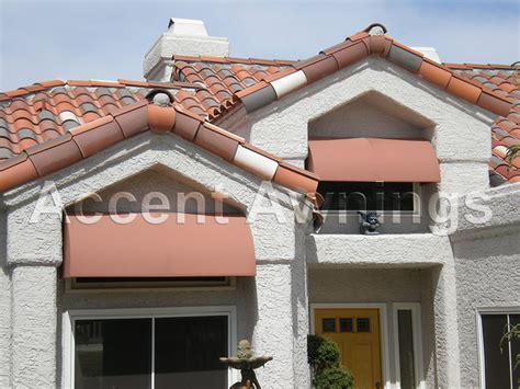 awnings new orleans awnings new orleans 28 images new orleans awnings
