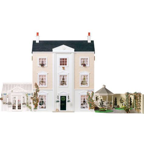 wentworth court dolls house the dolls house emporium wentworth court dolls house kit