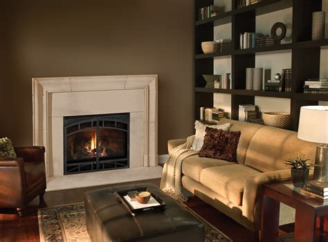 gas fireplace fan keeps running artistic design nyc fireplaces and outdoor kitchens 187 gas