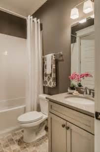 small bathroom wall ideas small bathroom wall color ideas home decorations