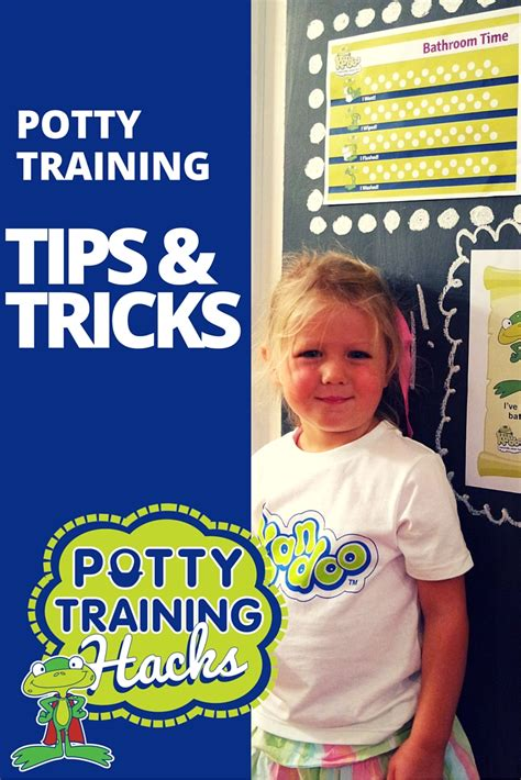 potty training tips and products potty training tips and tricks to help you succeed