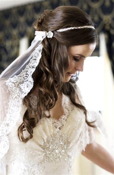 30 best wedding veils images on wedding veils bridal veils and bridal hairstyles