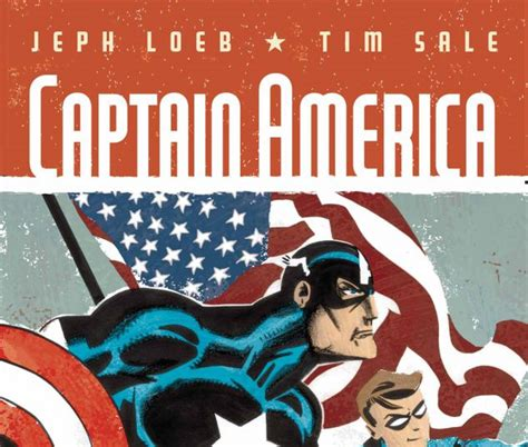 captain america white 0785133763 captain america white 2015 2 comics marvel com