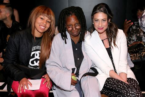 whoopi goldberg boyfriend 2015 stacy london pictures skingraft front row mercedes