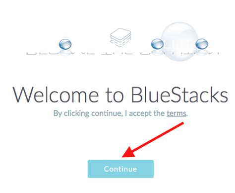 bluestacks mac failed to load channels how to install google duo for mac os x and face time