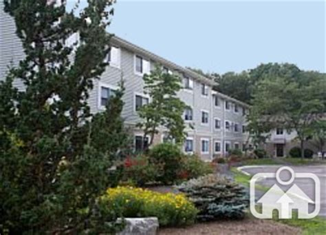 section 8 housing ri heritage village apartments in north kingstown ri