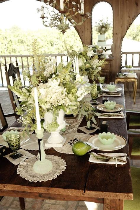 table scapes tablescapes tablescapes 892371 weddbook