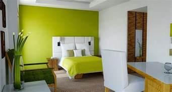 Cozy Bedroom Ideas boje za zidove kojima dovodite prole e u svoj dom
