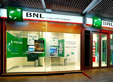cerco lavoro in banca banca bnl nuove assunzioni in tutta italia my