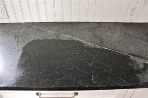 soapstone for the of a house bloglovin
