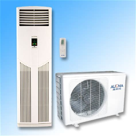 Apw Plumbing Heating Cooling by Apw Mclean Ac Units Air Conditioner