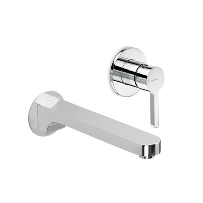 new form rubinetti rubinetto newform ergo progetto casa srl