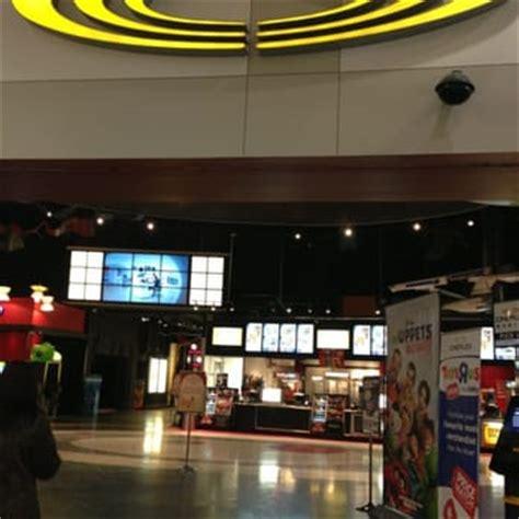 cineplex dinoyo city mall cineplex odeon yorkdale cinema toronto on reviews