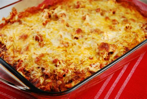 chicken tamale casserole recipe 6 points laaloosh