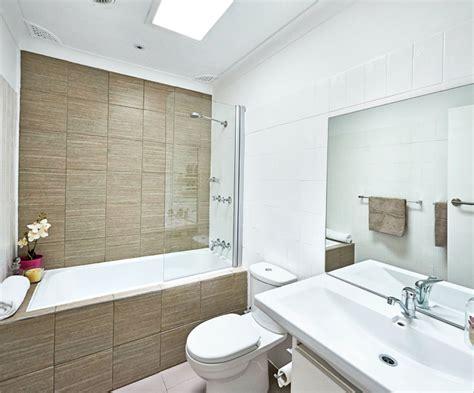 Ideen Für Badezimmer Renovierung by Badezimmer Renovieren Dekor