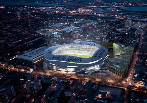 Home Design Products Anderson by Tottenham Football Club Stadium London Spurs Ground E