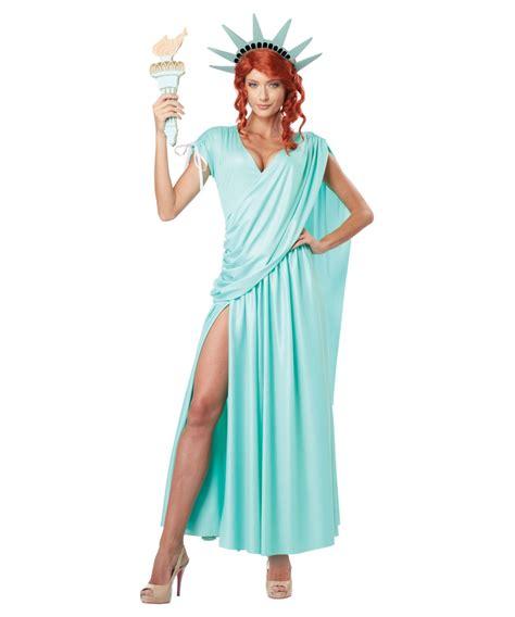 womens costumes liberty womens costume costume
