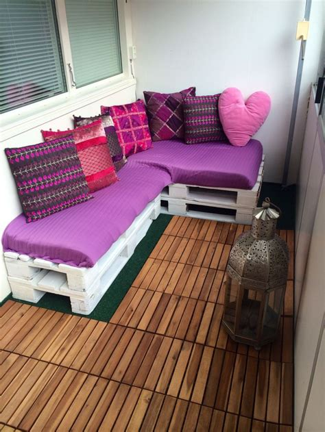 Pallet Pillows by New Pallets Bedroom Pillows