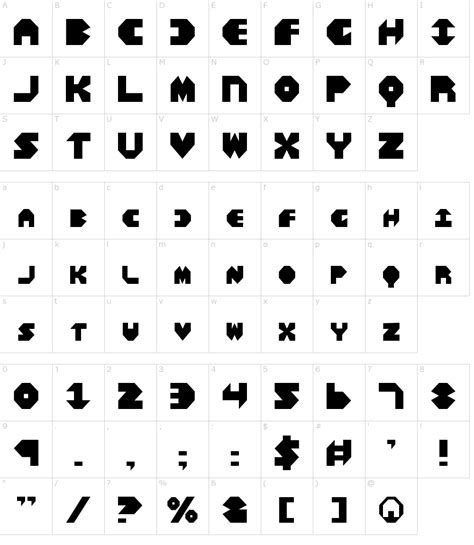 iconian fonts bal astaral iconian fonts font download
