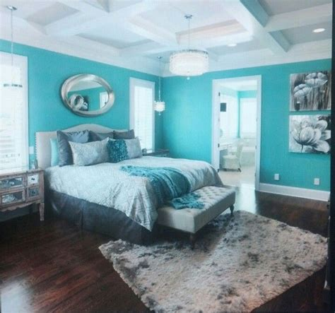 master bedroom colors tiffany blue paints tiffany