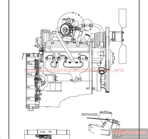 toyota fork lift parts catalog imageresizertool