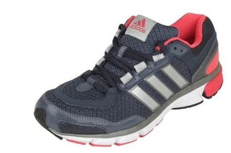 nib adidas s exerta 5 performance running shoes variety of colors sizes
